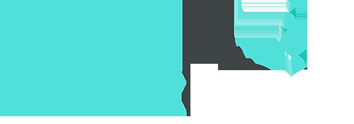 Quest Ignite Logo